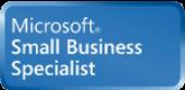 MicrosoftSmallBusinessSpecialist