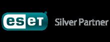 Silver-ležeče