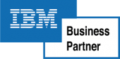 ibm-business-partner-logo-AE05E4C3E1-seeklogo.com_
